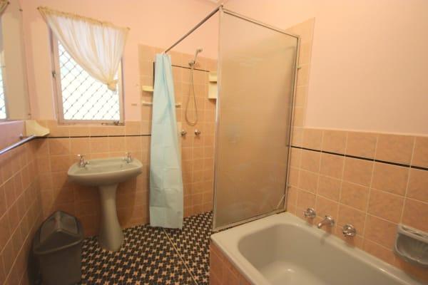 $170, Share-house, 5 bathrooms, Gameau Road, Paradise SA 5075