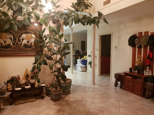 $210, Share-house, 4 bathrooms, Kaye Avenue, Kanwal NSW 2259
