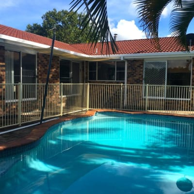 $180, Share-house, 4 bathrooms, Muston Court, Carrara QLD 4211