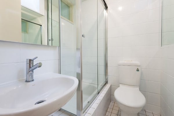 $280, Share-house, 3 bathrooms, Gerard Street, Alexandria NSW 2015