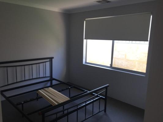 $150, Share-house, 4 bathrooms, Summerhome Parade, Yanchep WA 6035