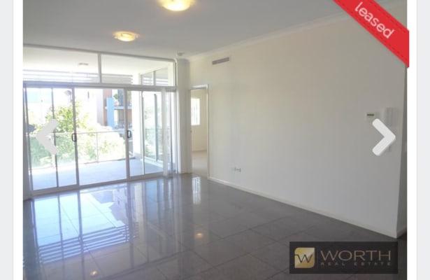 $200, Flatshare, 2 bathrooms, Playfield Street, Chermside QLD 4032