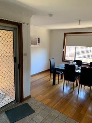 $140-190, Share-house, 4 rooms, Tilbury Street, Thomastown VIC 3074, Tilbury Street, Thomastown VIC 3074