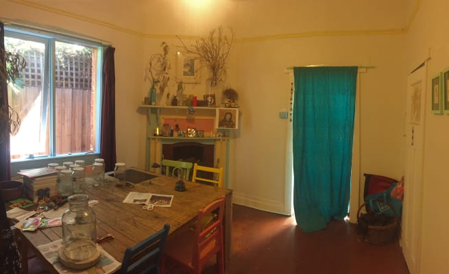 $175, Share-house, 3 bathrooms, Raleigh St, Prahran VIC 3181