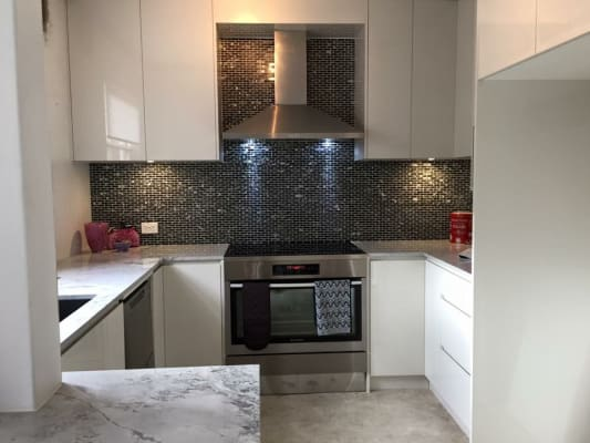 $300, Flatshare, 3 bathrooms, Arden Street, Coogee NSW 2034