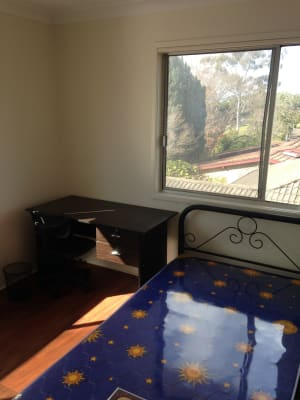 $230, Student-accommodation, 2 rooms, Waring Street, Marsfield NSW 2122, Waring Street, Marsfield NSW 2122