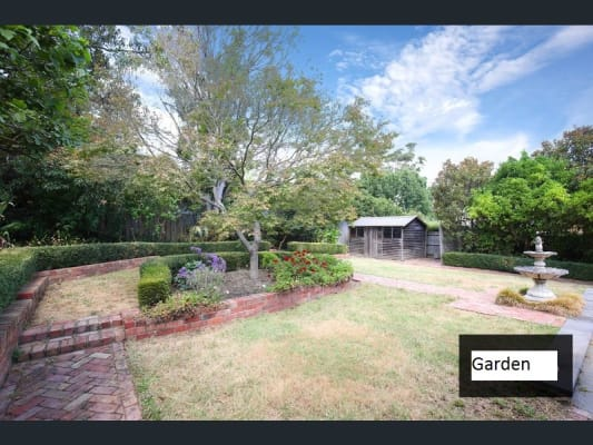 $200, Share-house, 5 bathrooms, Avenue Athol, Canterbury VIC 3126