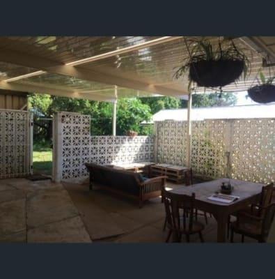 $150, Share-house, 4 bathrooms, Barrington Street, Banyo QLD 4014