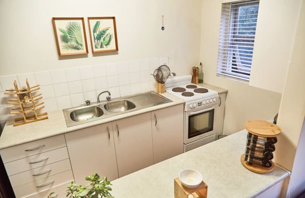 $340, Flatshare, 2 bathrooms, Arden Street, Coogee NSW 2034