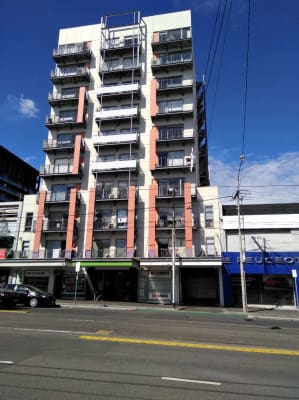 $200, Student-accommodation, 2 bathrooms, Swanston Street, Carlton VIC 3053
