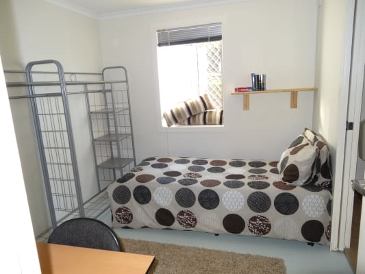 $160-190, Share-house, 3 rooms, Dunmore Terrace, Auchenflower QLD 4066, Dunmore Terrace, Auchenflower QLD 4066