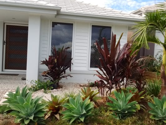 $250, Share-house, 3 bathrooms, Taurus Circuit, Coomera QLD 4209
