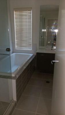 $220, Share-house, 4 bathrooms, Tea Tree Ave, Springfield Lakes QLD 4300