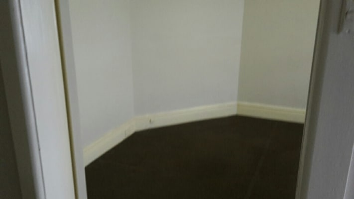 $300, Share-house, 3 bathrooms, Ebley Street, Bondi Junction NSW 2022