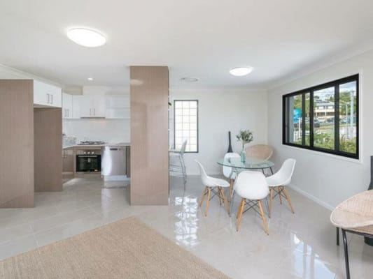 $183, Flatshare, 3 bathrooms, Hooker Street, Windsor QLD 4030