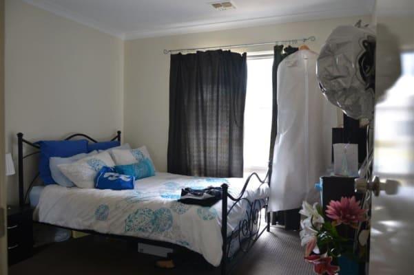 $155, Share-house, 5 bathrooms, Doris Turner Street, Forde ACT 2914