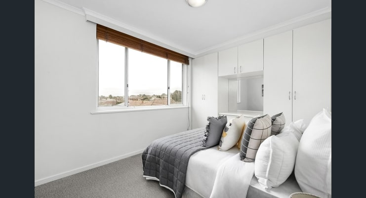 $220, Flatshare, 2 bathrooms, McKay Street, Coburg VIC 3058