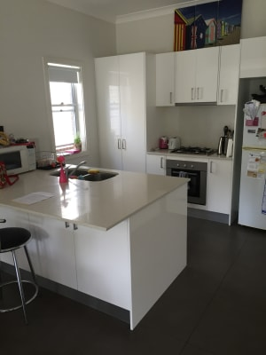 $185, Share-house, 3 bathrooms, Rifle Street, Adamstown NSW 2289