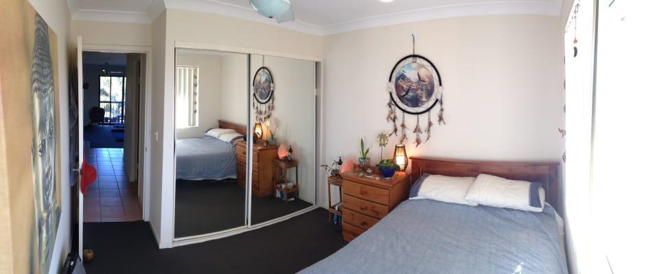 $250, Flatshare, 2 bathrooms, Townson Avenue, Palm Beach QLD 4221