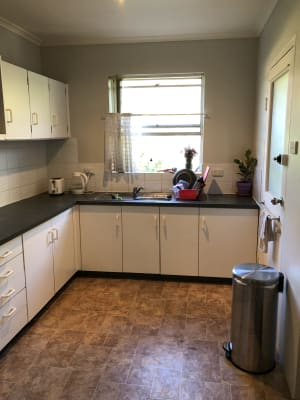 $200, Flatshare, 2 bathrooms, Wilton Street, Merewether NSW 2291