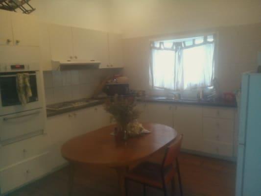 $122, Share-house, 3 bathrooms, Rupert Street, West Footscray VIC 3012