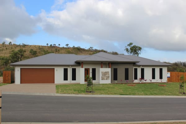 $200, Share-house, 6 bathrooms, Klewarra Boulevard, Douglas QLD 4814
