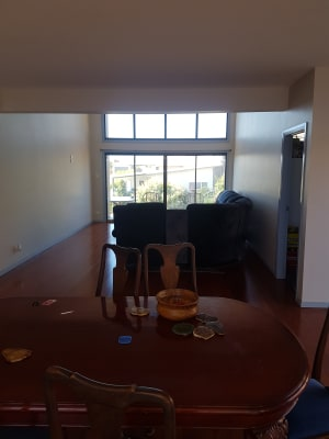 $150-250, Share-house, 2 rooms, Joy Street, Goonellabah NSW 2480, Joy Street, Goonellabah NSW 2480
