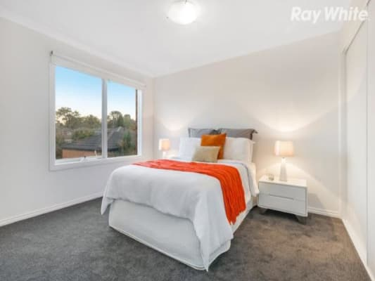 $160, Share-house, 3 bathrooms, Bayswater Road, Croydon VIC 3136