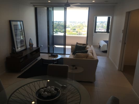 $230, Flatshare, 2 bathrooms, Cavendish Road, Coorparoo QLD 4151