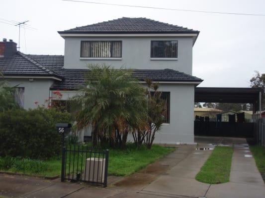 $130-140, Share-house, 4 rooms, Goodman Avenue, Kilburn SA 5084, Goodman Avenue, Kilburn SA 5084