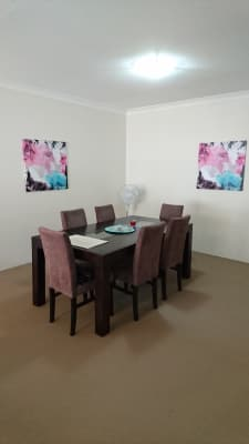 $270, Flatshare, 2 bathrooms, Garfield Street, Five Dock NSW 2046