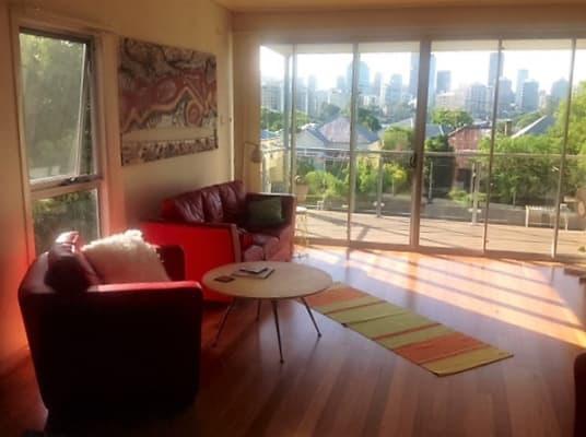 $250, Share-house, 3 bathrooms, Lytton Road, East Brisbane QLD 4169