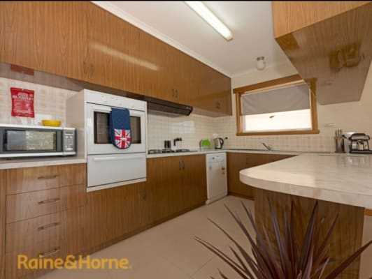 $200, Share-house, 4 bathrooms, Shoobridge Street, Glebe TAS 7000