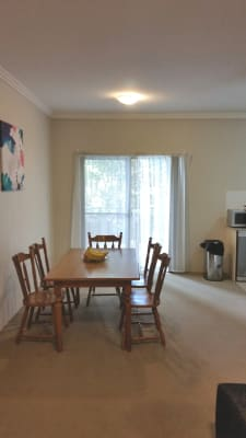 $210, Share-house, 2 bathrooms, Preston Street, Jamisontown NSW 2750