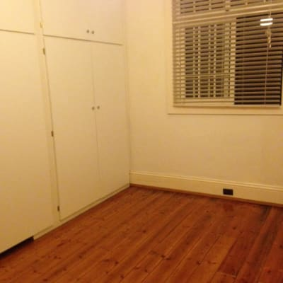 $265, Share-house, 2 bathrooms, Church Street, Richmond VIC 3121