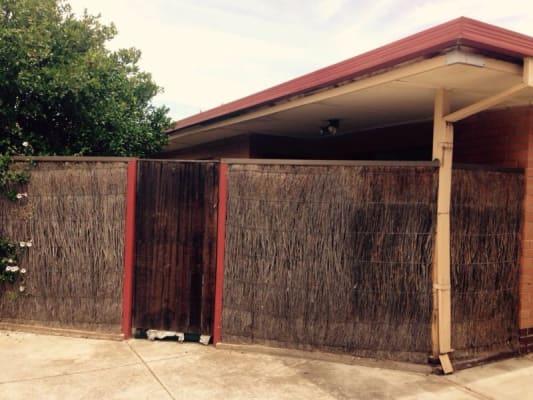 $130, Flatshare, 2 bathrooms, Sir Donald Bradman Drive, Cowandilla SA 5033