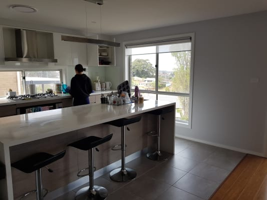 $250, Share-house, 4 bathrooms, Backhouse Road, Lake Heights NSW 2502