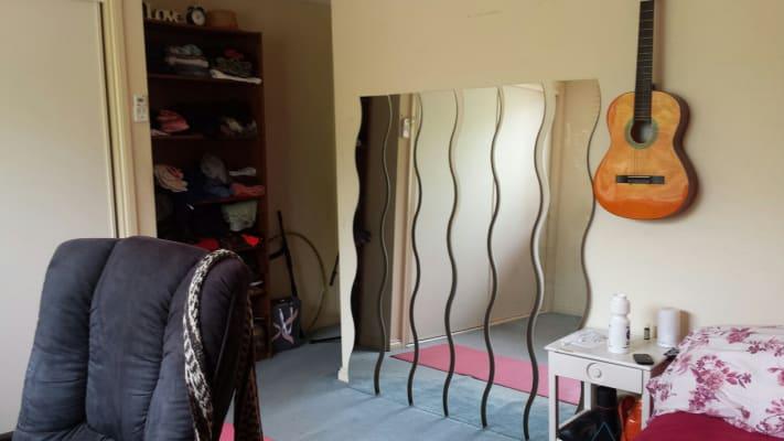 $280, Share-house, 3 bathrooms, Pridham Street, Kensington VIC 3031