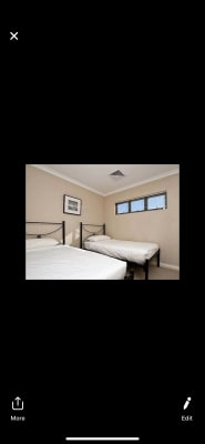 $180, Share-house, 4 bathrooms, Weaponess Road, Scarborough WA 6019
