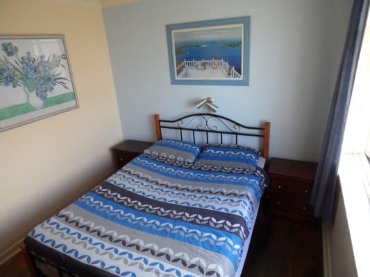 $440, 1-bed, 1 bathroom, Nightingale Street, Balaclava VIC 3183