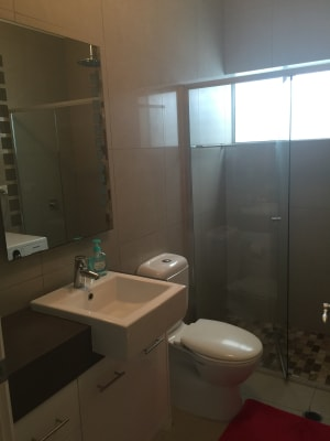 $200, Flatshare, 2 bathrooms, Cavendish Road, Coorparoo QLD 4151