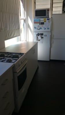 $180, Share-house, 3 bathrooms, Bellevue Rd, Bellevue Hill NSW 2023