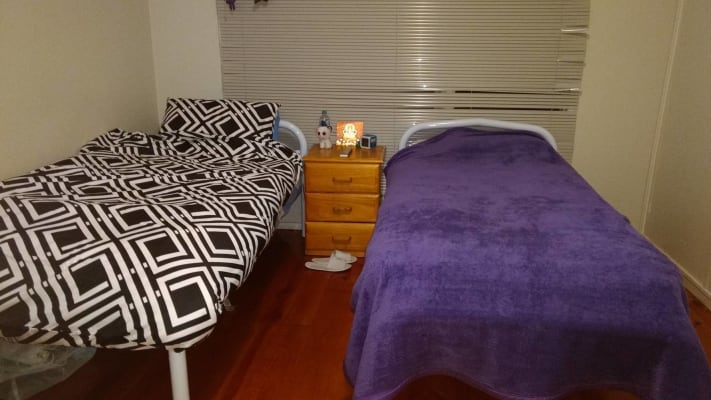 $160, Share-house, 6 bathrooms, Finch Street, Burwood VIC 3125