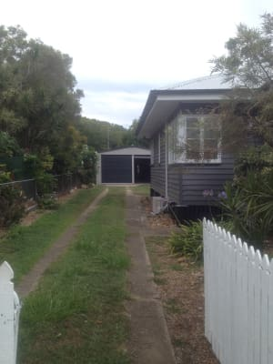 $190, Share-house, 2 bathrooms, Wardle Street, Mount Gravatt East QLD 4122