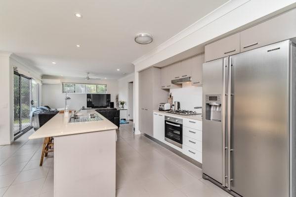 $200, Share-house, 4 bathrooms, Brookside Circuit, Ormeau QLD 4208