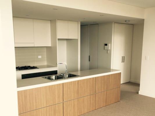 $250-350, Flatshare, 2 rooms, Jack Brabham Drive, Hurstville NSW 2220, Jack Brabham Drive, Hurstville NSW 2220