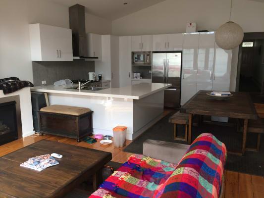 $250, Share-house, 3 bathrooms, Ormond Street, Kensington VIC 3031