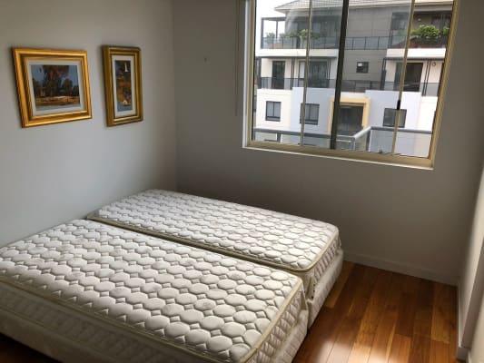 $330, Flatshare, 2 bathrooms, Bonar Street, Wolli Creek NSW 2205