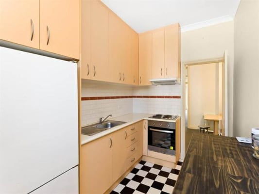 $200, Share-house, 4 bathrooms, Macauley Street, Leichhardt NSW 2040