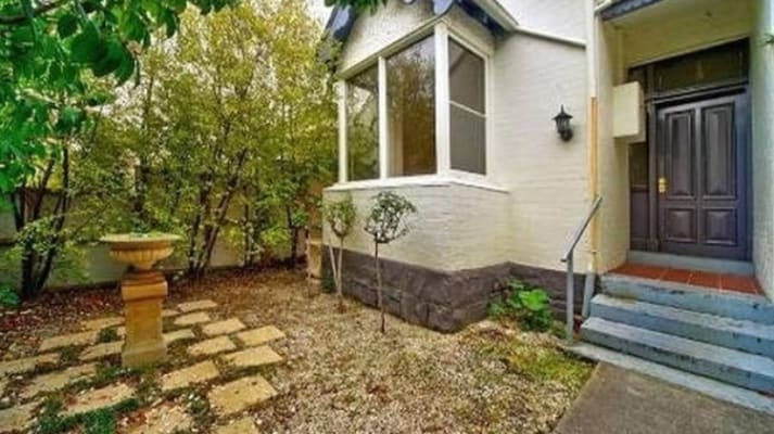 $212, Share-house, 3 bathrooms, Bruce Street, Toorak VIC 3142